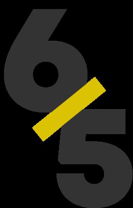 6/5: Recruiting Agentur