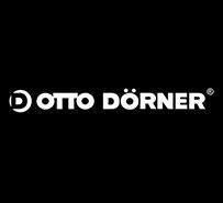 Recruiting Partner von Otto Dörner