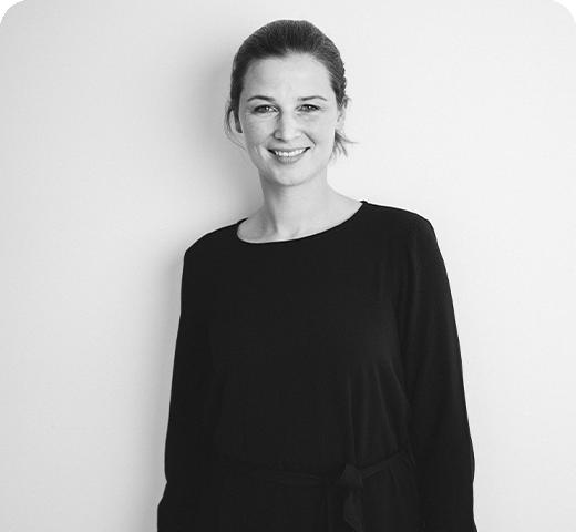 Recruiting Agentur 6/5: Geschäftsführerin Andrea Hermann-Beumer