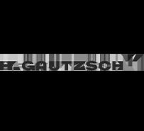 Recruiting Partner von H.GAUTZSCH