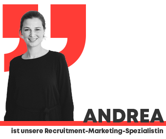 Geschäftsführerin Andrea Hermann-Beumer
